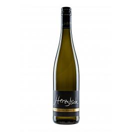 302. 2020 Sauvignon blanc  trocken
