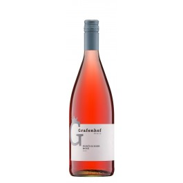 104. 2020 Portugieser rosé lieblich